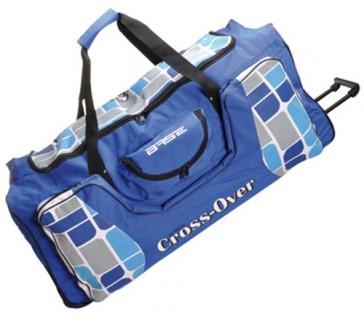Base Hockey Bag Cross-Over Carry Bag
