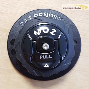 ATOP Vi Replacement Knob B25