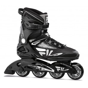Fila skates Legacy Comp 80 for men