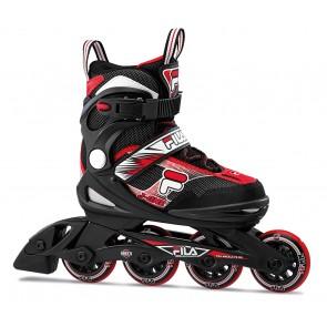 Fila J-One kids inline skates