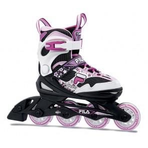 Fila J-One girls inline skates