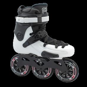 Seba Skates FR3 310 white
