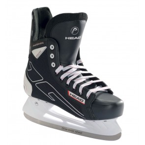 Head hockey ice skates Pro 100