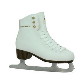 HEAD figure ice-skates Donna