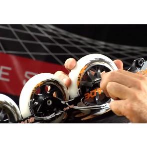 Inline Skates Wheels Service