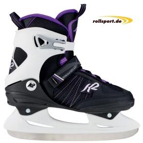 K2 Alexis women ice skates 2018/19