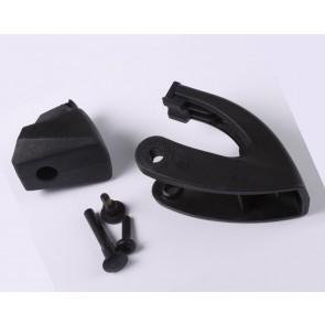 K2 brake bracket 45 / 46