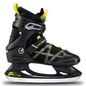 K2 Fit Ice Pro black lime 2021