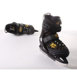 K2 Joker Ice skates for kids