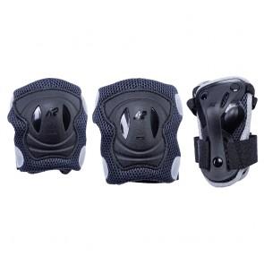 K2 Performance Protection Set for men