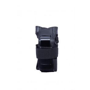 K2 Prime wrist protection for men
