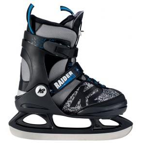 K2 Raider ice skates boys