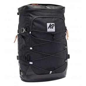 K2 Skate Backpack 30 Liter