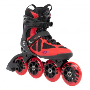 K2 VO2 S 100 Boa black red 2022