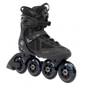 K2 VO2 S 90 Boa black