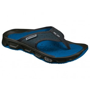 Salomon RX Break black blue