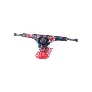 Paris Longboard Achsen Set 180 mm
