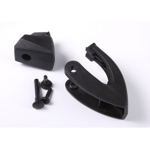 K2 brake system no. 32 for Moto Extreme Jr.