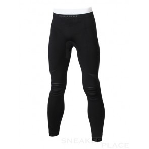 Sportful Functional trousers Deluxe Women black