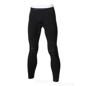 Sportful Functional trousers Deluxe Women black