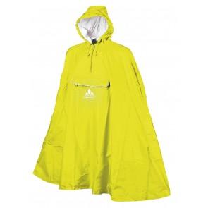 4a0713d10d9057 Waterproof Jackets Womens | Outdoor Shop