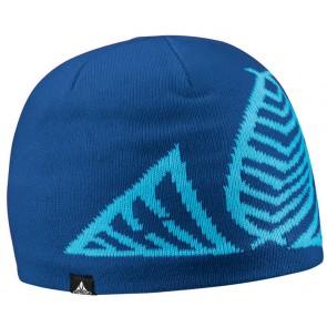Vaude kids Berg Beanie blue