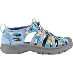Keen Whisper shoes for children - sandals