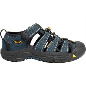 Keen children´s shoes Newport H2 - sandals navy