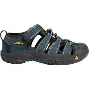 Keen children´s shoes Newport H2 - sandals navy