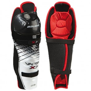 Bauer Shin Guards Shin Vapor 3.0 - Sr.