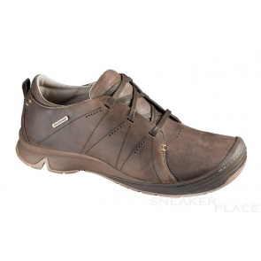 Salomon Spirit burro/absolute brown-x/chamois
