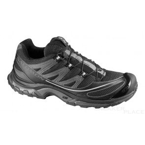 Salomon XA Pro 5 running shoes