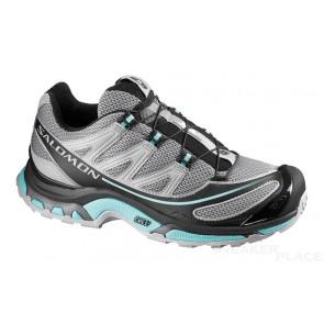 Salomon XA Pro 5 women shoes