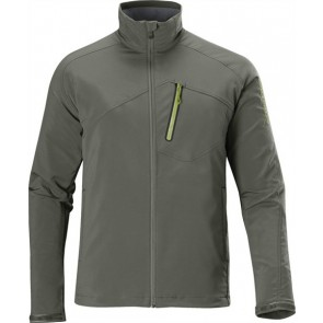 Salomon jacket Fusion Men swamp