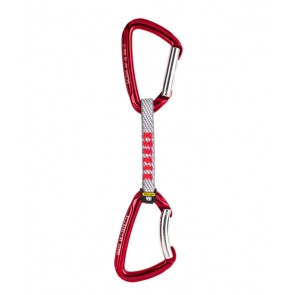 Salewa Express Set Dyn Hot G2