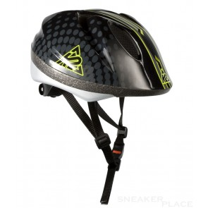 K2 Moto Junior Kids Helmet
