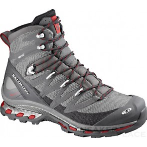 Salomon Cosmic 4D Gtx walking shoes