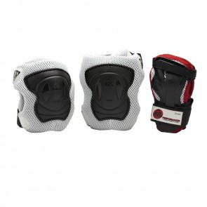 K2 Performance Pad Set for men