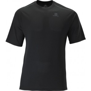 Salomon Stroll T-Shirt