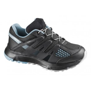 Salomon shoes for kids Xr Mission Cs Wp