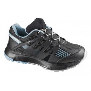 Salomon shoes for kids Xr Mission Cs Wp