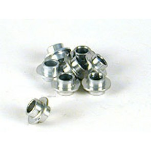 K2 8 mm Spacer Set (S186) for Inline Skates