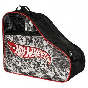 Powerslide Hot Wheels ice skate bag