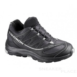 Salomon XA pro 2 Wp kids shoes