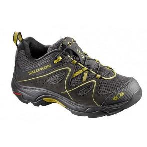 Salomon Trax kid kids shoes