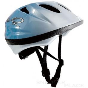 K2 Missy Junior Helmet