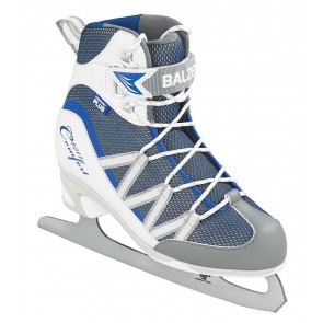 Balzer New Soft Lady women ice skates