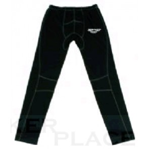 Sher-Wood baselayer 3M long pants