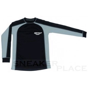 Sher-Wood baselayer 3M long shirt