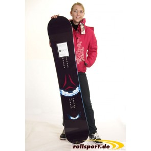 Atomic Enemy Women Snowboard